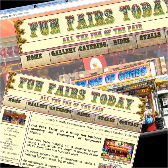 funfairs-today