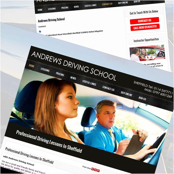 andrews-driving-school