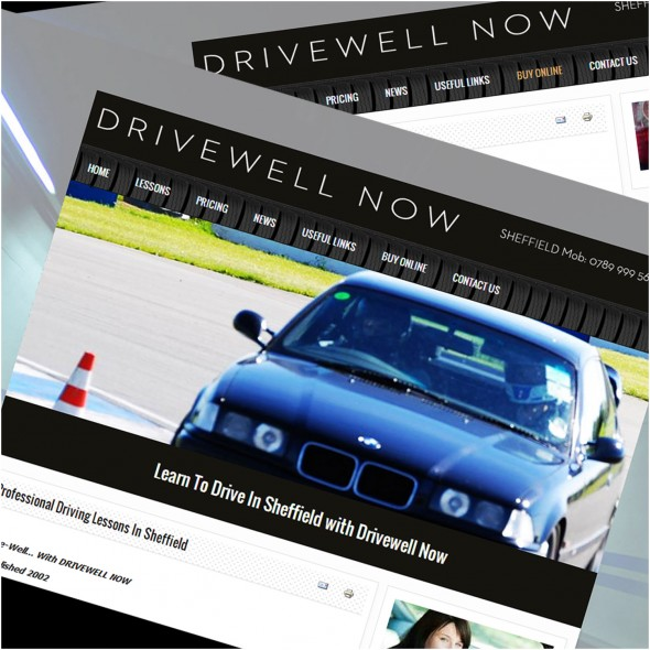 drivewell now